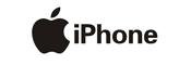 苹果-万博体育manbetx手机版万博体育max手机版培训