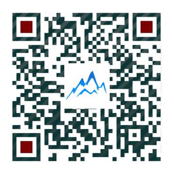 万博体育manbetx手机版注册万博体育max手机版训练